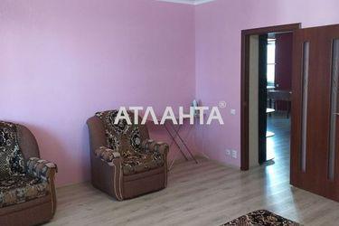 Изображение 6 — продается 3-комнатная в Суворовском районе: 70000 у.е.