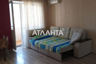 Изображение 11 — продается 3-комнатная в Суворовском районе: 70000 у.е.