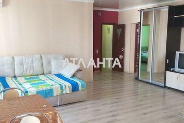 Изображение 12 — продается 3-комнатная в Суворовском районе: 70000 у.е.