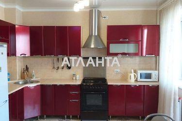 Изображение 13 — продается 3-комнатная в Суворовском районе: 70000 у.е.
