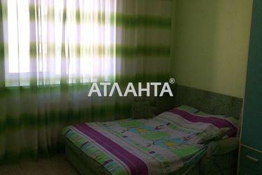 Изображение 14 — продается 3-комнатная в Суворовском районе: 70000 у.е.