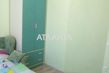 Изображение 15 — продается 3-комнатная в Суворовском районе: 70000 у.е.