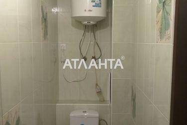 Изображение 16 — продается 3-комнатная в Суворовском районе: 70000 у.е.