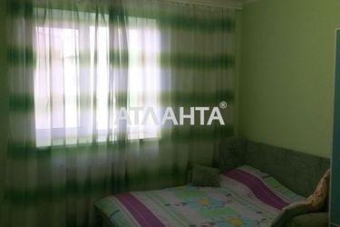 Изображение 17 — продается 3-комнатная в Суворовском районе: 70000 у.е.