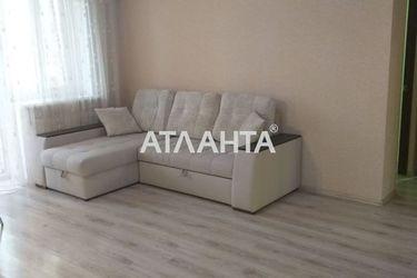 Изображение 18 — продается 3-комнатная в Суворовском районе: 70000 у.е.