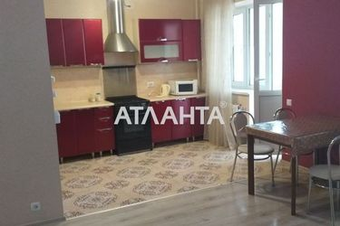 продается 3-комнатная в Суворовском районе — 70000 у.е.
