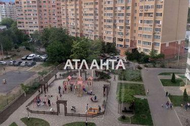Изображение 19 — продается 3-комнатная в Суворовском районе: 70000 у.е.
