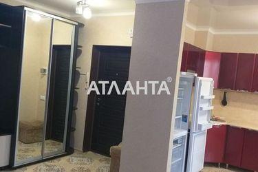 Изображение 21 — продается 3-комнатная в Суворовском районе: 70000 у.е.