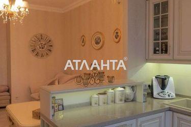 Зображення 4 — продається 1-кімнатна в Приморському районі: 105000 у.е.
