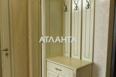Зображення 7 — продається 1-кімнатна в Приморському районі: 105000 у.е.