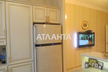 Зображення 8 — продається 1-кімнатна в Приморському районі: 105000 у.е.