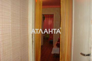 Изображение 4 — продается 2-комнатная в Малодолинском: 20000 у.е.