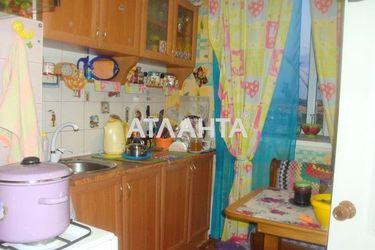Изображение 5 — продается 2-комнатная в Малодолинском: 20000 у.е.