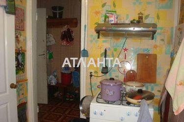 Изображение 6 — продается 2-комнатная в Малодолинском: 20000 у.е.