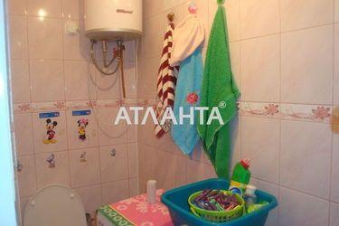 Изображение 7 — продается 2-комнатная в Малодолинском: 20000 у.е.