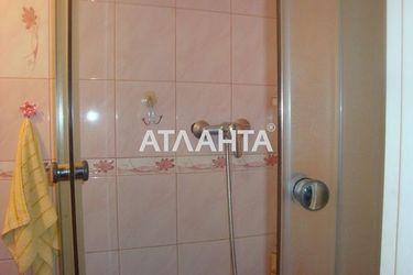 Изображение 8 — продается 2-комнатная в Малодолинском: 20000 у.е.