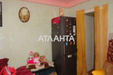 Изображение 9 — продается 2-комнатная в Малодолинском: 20000 у.е.