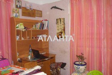 Изображение 10 — продается 2-комнатная в Малодолинском: 20000 у.е.