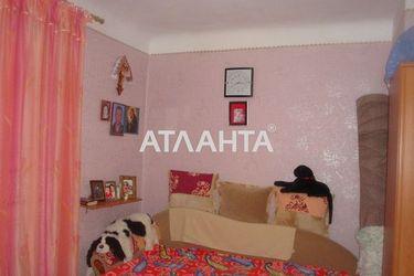 Изображение 11 — продается 2-комнатная в Малодолинском: 20000 у.е.