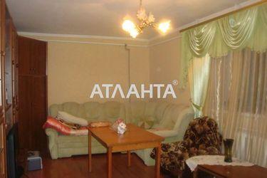 продается 3-комнатная в Малодолинском — 40000 у.е.