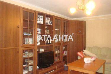 Изображение 2 — продается 3-комнатная в Малодолинском: 40000 у.е.