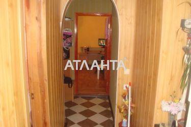 Изображение 3 — продается 3-комнатная в Малодолинском: 40000 у.е.
