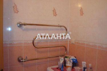 Изображение 5 — продается 3-комнатная в Малодолинском: 40000 у.е.