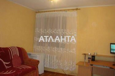 Изображение 6 — продается 3-комнатная в Малодолинском: 40000 у.е.