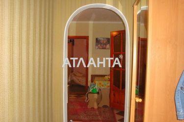 Изображение 8 — продается 3-комнатная в Малодолинском: 40000 у.е.