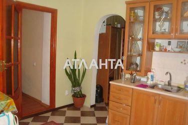 Изображение 11 — продается 3-комнатная в Малодолинском: 40000 у.е.