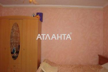Изображение 13 — продается 3-комнатная в Малодолинском: 40000 у.е.