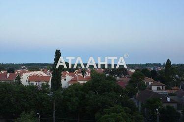 продається 3-кімнатна в Київському районі — 90000 у.е.