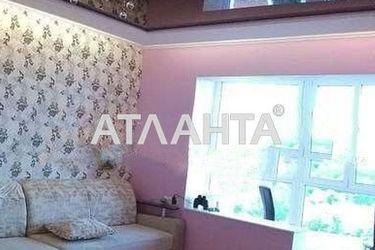 Зображення 3 — продається 3-кімнатна в Київському районі: 90000 у.е.