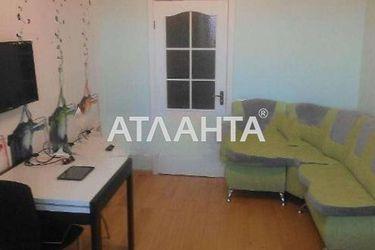 Зображення 4 — продається 3-кімнатна в Київському районі: 90000 у.е.