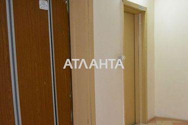 Зображення 6 — продається 3-кімнатна в Київському районі: 90000 у.е.