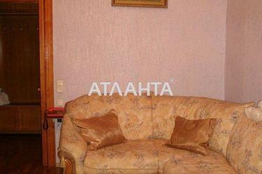 Зображення 4 — продається 3-кімнатна в Малиновському районі: 36000 у.е.