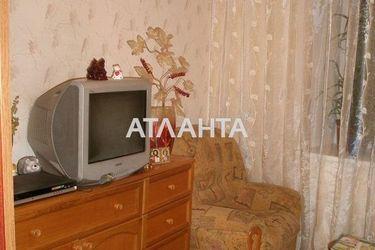 Зображення 2 — продається 3-кімнатна в Малиновському районі: 36000 у.е.