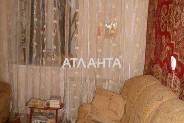 продається 3-кімнатна в Малиновському районі — 36000 у.е.