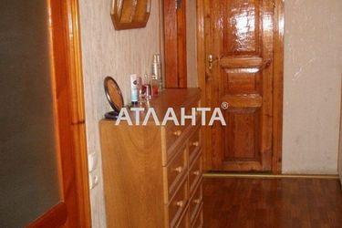 Зображення 5 — продається 3-кімнатна в Малиновському районі: 36000 у.е.