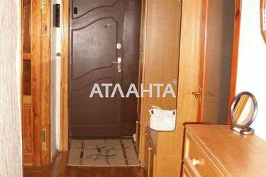 Зображення 6 — продається 3-кімнатна в Малиновському районі: 36000 у.е.