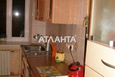 Зображення 7 — продається 3-кімнатна в Малиновському районі: 36000 у.е.