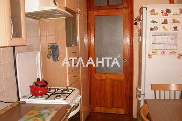 Зображення 8 — продається 3-кімнатна в Малиновському районі: 36000 у.е.