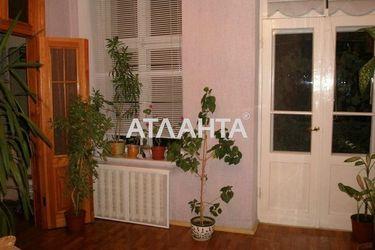 Зображення 3 — продається 3-кімнатна в Малиновському районі: 36000 у.е.