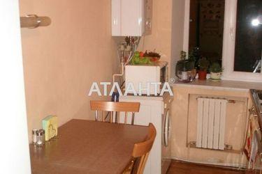 Зображення 9 — продається 3-кімнатна в Малиновському районі: 36000 у.е.