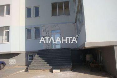 Зображення 3 — продається 1-кімнатна в Чорноморську: 30000 у.е.