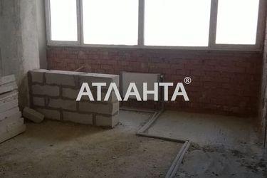 продається 1-кімнатна в Чорноморську — 30000 у.е.