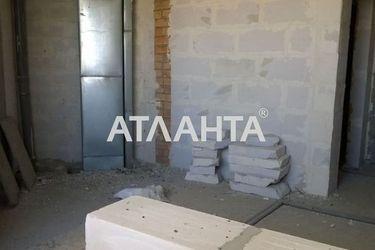 Зображення 4 — продається 1-кімнатна в Чорноморську: 30000 у.е.