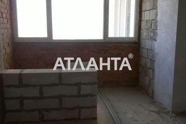 Зображення 6 — продається 1-кімнатна в Чорноморську: 30000 у.е.