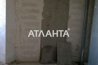 Зображення 7 — продається 1-кімнатна в Чорноморську: 30000 у.е.