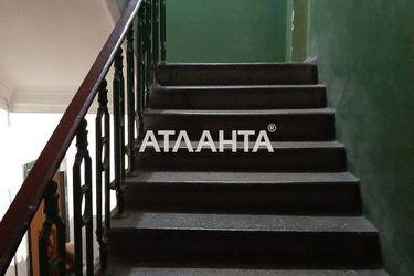 Изображение 2 — продается 2-комнатная в Приморском районе: 50000 у.е.